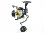 Shimano<br />15'TWINPOWER SW8000HG
