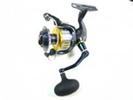 Shimano<br />15'TWINPOWER<br />SW10000PG