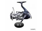 Shimano<br />21'TWINPOWER SW10000PG