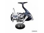 Shimano<br />21'TWINPOWER SW10000HG