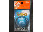 SEAFLOOR CONTROL<br />S-RING 6.0mm