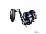 Shimano<br />OCEA COMQUEST LIMITED 400HG RIGHT